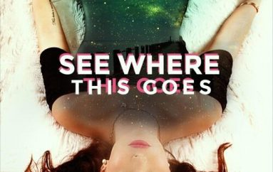 Aria Nichols – See Where This Goes