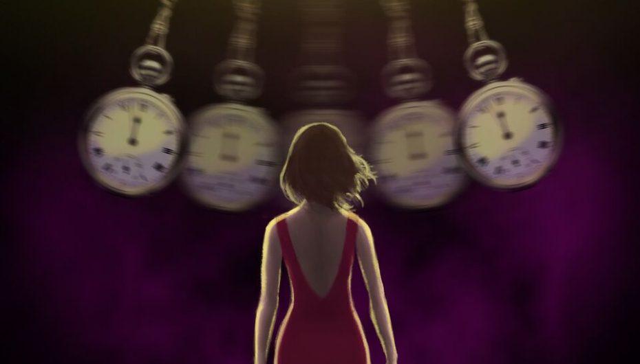 Gozzo – Hypnotizing Me