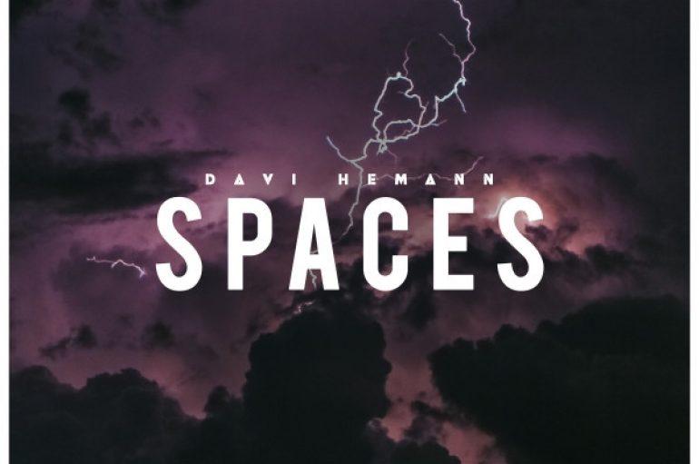 Davi Hemann – Spaces