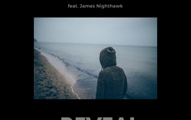 Renovo feat. James Nighthawk – Reveal