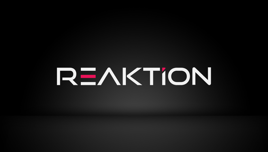 Getting Your Electronic Music Heard – Hands On With Reaktion DJ Promo