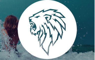 US & Rhia Major Release 'Turn It Up' On Royal Ravers