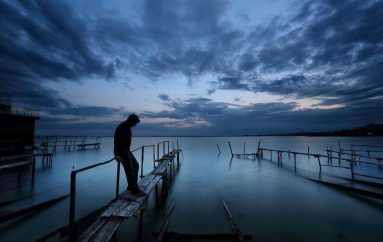 Davi Hemann releases 'Alone FT. IrriX' as Free Download