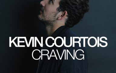Kevin Courtois – Craving