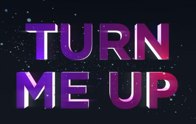 Xavier Sorto – Turn Me Up