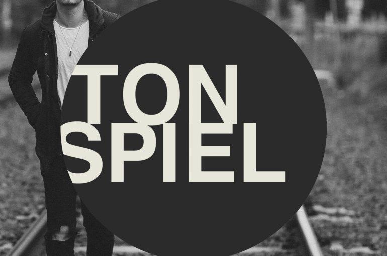 Tim Morrison – Slow Motion