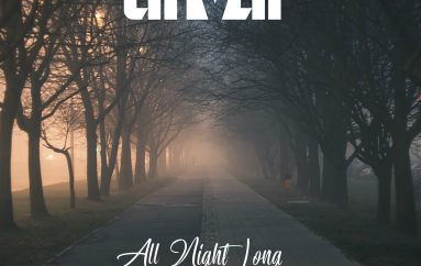 'All Night Long' – Free Download from Drival