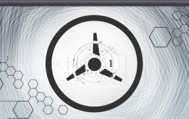 'D.a.n.n.a' – New Single From Jakys Sun