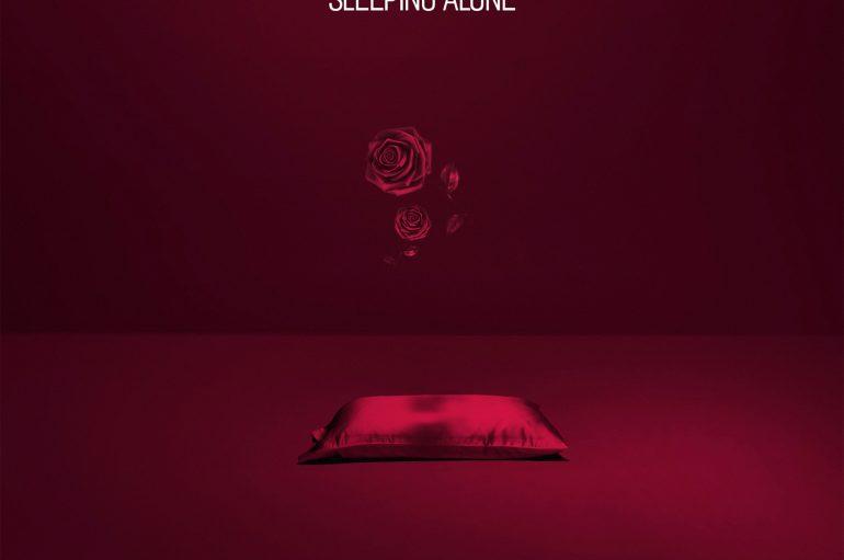 Vavo – 'Sleeping Alone' Released
