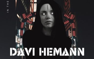 Rival's 'In The Dark' Gets The Davi Hemann Remix Treatment