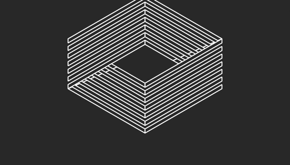 'Autonomic' – New Release From J Swink