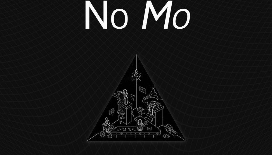 Rabbitt – No Mo