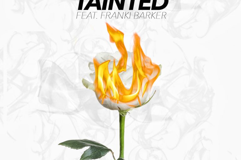 US – Tainted