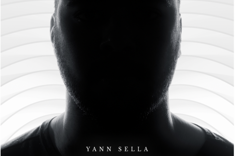 Yann Sella Drops 'Turning Circles' on Subdust Music