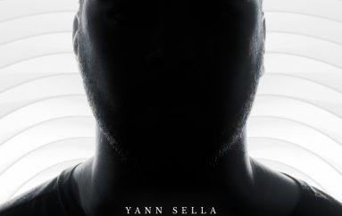 Yann Sella feat. Manchester Rain – Turning Circles