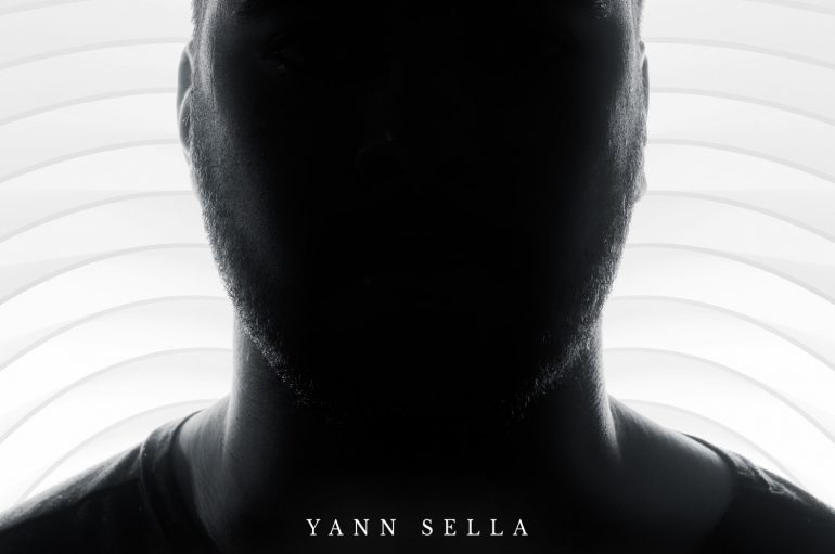 Yann Sella feat. Manchester Rain – Turning Circles