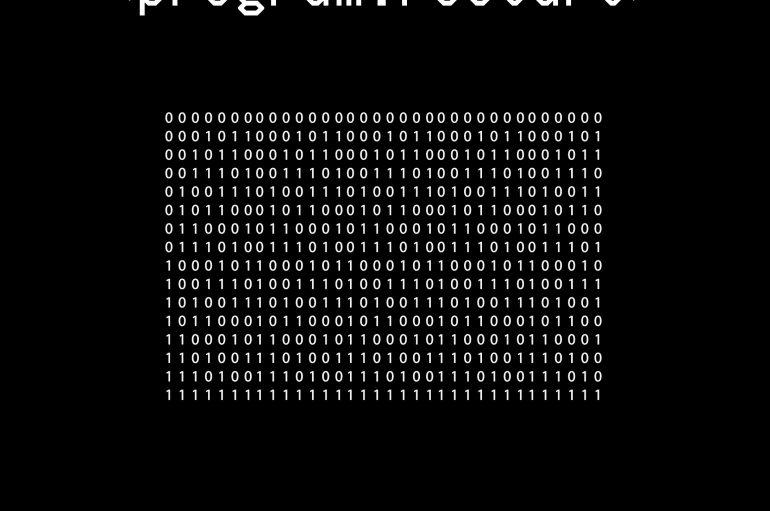 nej!las – <program.restart>