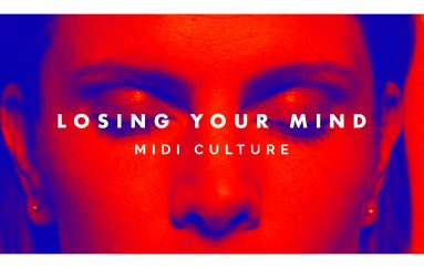 Midi Culture – Losing Your Mind