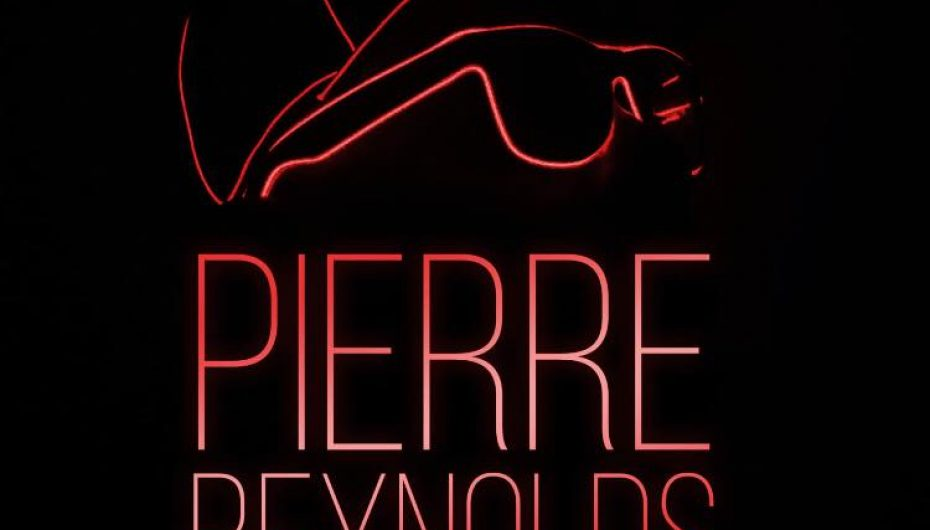 Pierre Reynolds – House The Hits 2