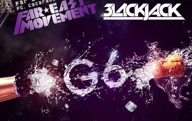 Mert Butuner and 3LACKJACK have dropped their 'Like A G6' bootleg