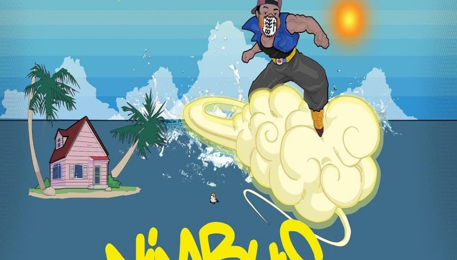 Trunks has dropped his latest hit 'Nimbus'