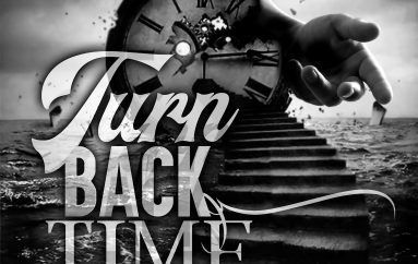 US & Tyranix – Turn Back Time