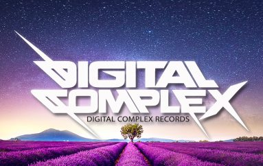 Trunks has just dropped huge EDM hit titled 'Namek'