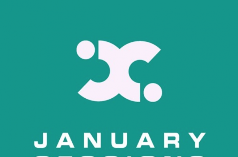 Reflect over January's best releases with Jake Cusack's 'January Sessions'