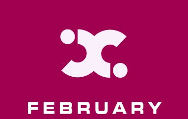 Check out Jake Cusack's February Sessions mix series