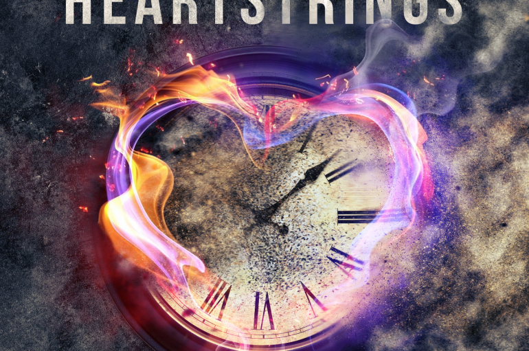 Check out the Lyonbrotherz latest release 'Heartstrings' with Pengwin & Jay Valeée