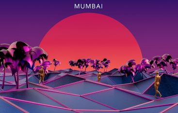 ENTT's 'Mumbai' is out now on ENTT Records