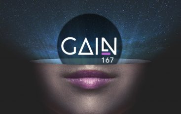 Look back on June's Progressive House releases with Mateo Paz's Gain shows