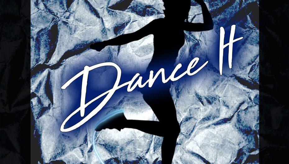 Naizon Drops Debut 'Dance It'