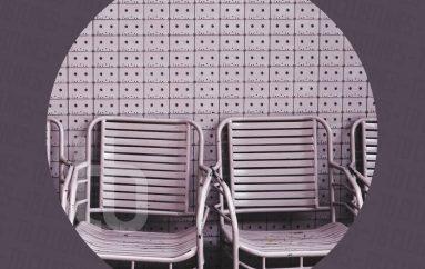 Roberto Rodriguez releases latest single 'Nostalgia' on Toka Beatz