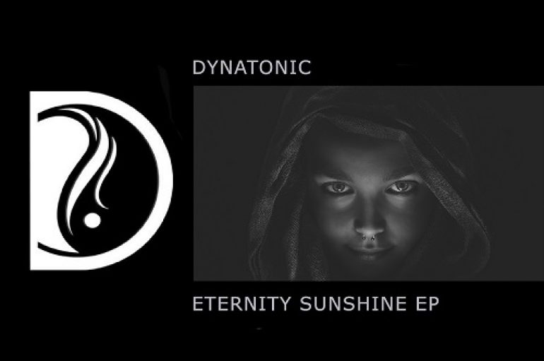 New: Dynatonic – Eternity Sunshine