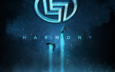 Check out Natixx's latest release 'Harmony'