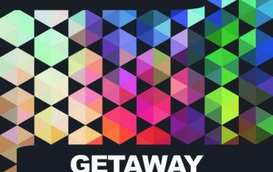 Raved releases 'Getaway'