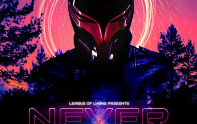 Pengwin drops latest hit 'Never' on League of Lyons