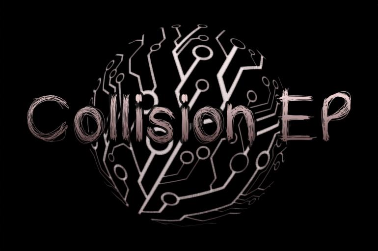 Markus Swarz & CJW – Collision EP