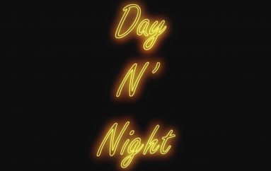 VAVO drop brand new track 'Day N' Night' on Kess Records