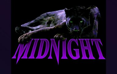 Naizon drops the ultimate party track 'Midnight'