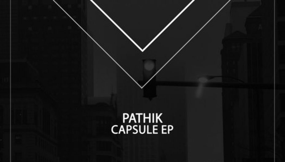 PATHIK – CAPSULE