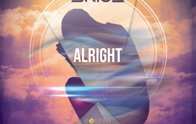 Check out the latest tune from Calmani & Grey and SKICE – 'Alright'