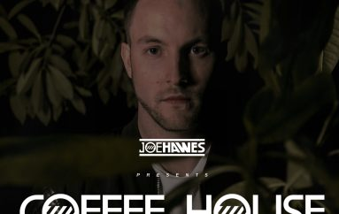 Check out the latest episode of Coffee House Radio with Joe Hawes