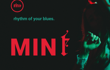 Listen To MIN t New Track 'Rhythm Of Your Blues'