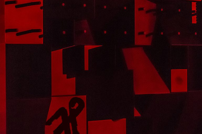 The Vessbroz drop brand new tune 'Underground'