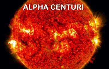 Check out Znas' remix of Jeekay's Alpha Centuri