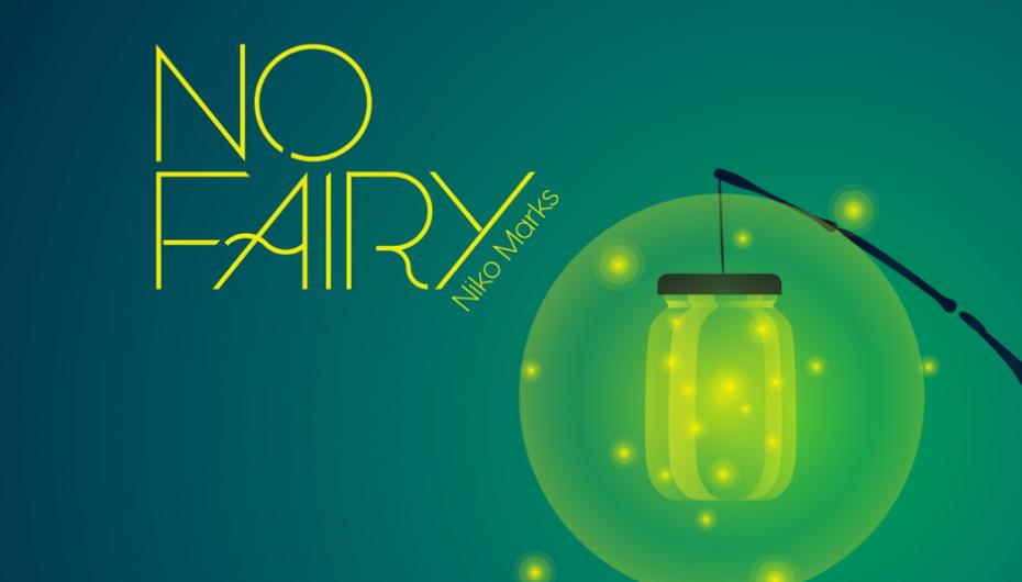 Listen To Niko Marks 'No Fairy'
