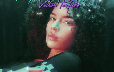 RMA remixes Victor Porfidio's 'To My Heart'