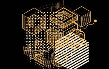 Jonjo Drake drops Integral Design on Lakota Music with an exclusive remix from The Enveloper